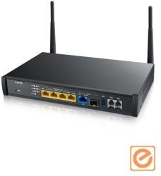 Zyxel SBG3500-N000-EU01V1F