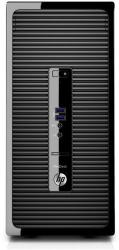 HP ProDesk 400 G3 P5K11EA