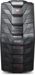 Acer Predator G3-710 DT.B1PEX.013