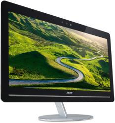 Acer Aspire U5-710 DQ.B1KEX.005