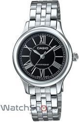 Casio LTP-E113D
