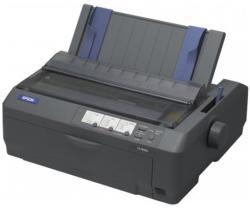 Epson FX-890A (C11C524301)