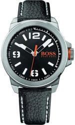 HUGO BOSS 1513151