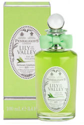 Penhaligon's Lily of the Valley EDT 100ml Tester