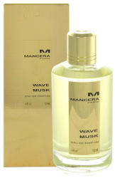 Mancera Wave Musk EDP 60ml