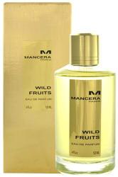 Mancera Wild Fruits EDP 60ml
