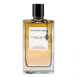 Van Cleef & Arpels Collection Extraordinaire - Gardenia Petale EDP 75ml