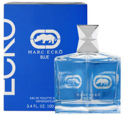 Marc Ecko Blue EDT 15ml Tester