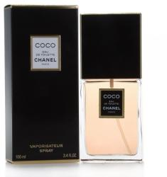 CHANEL Coco EDT 100ml Tester