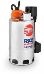 Pedrollo RXm 2/20-GM