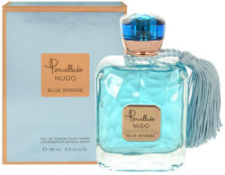 Pomellato Nudo Blue Intense EDP 90ml