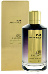 Mancera Aoud Black Candy EDP 60ml
