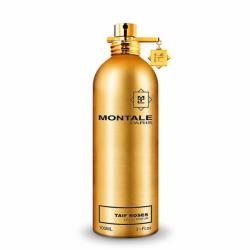 Montale Taif Roses EDP 100ml
