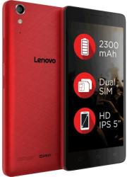 Lenovo A6010 8GB