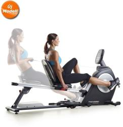 Pro-Form Dual Trainer