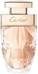 Cartier La Panthére EDP 25ml