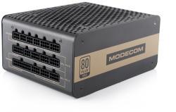MODECOM VOLCANO 750W GOLD (ZAS-MC90-SM-750-ATX-VOLCANO-GOLD)