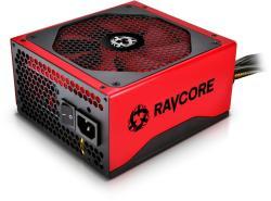 RAVCORE Rock 750W (RAVZAS45256)