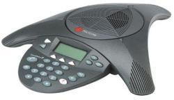 Polycom SoundStation 2 (2200-16200-122)