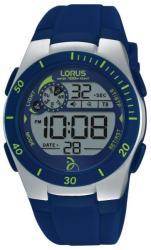 Lorus R2377KX9