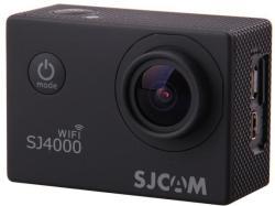 Qumox SJ4000 WiFi