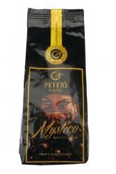 Peter's Mystico, őrölt, 250g