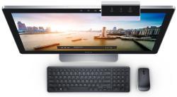 Dell Inspiron 7459 DI7459I7121TGFW10