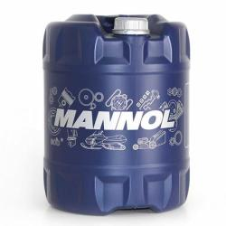MANNOL Truck Special Super UHPD TS-8 5W-30 (20L)