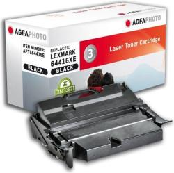 Compatible Lexmark 64416XE