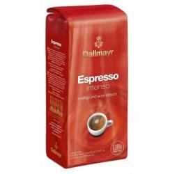 Dallmayr Espresso Intenso, szemes, 1kg