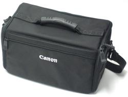 Canon Soft Carrying Case DR2010C/2510C