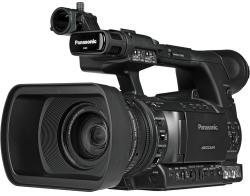 Panasonic AG-AC160AEJ