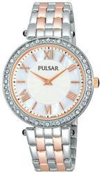 Pulsar PM2109X1