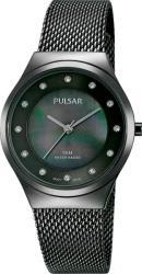 Pulsar PH8137X1