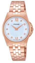 Pulsar PM2180X1