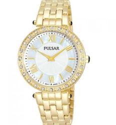 Pulsar PM2106X1