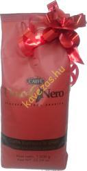 Dolce Nero Pergolesi, szemes, 1kg