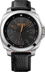 HUGO BOSS 1513095