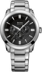 HUGO BOSS 1512893