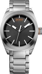 HUGO BOSS 1512996