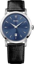 HUGO BOSS 1513091