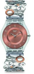 Swatch SFK395