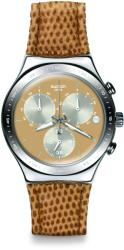 Swatch YCS582