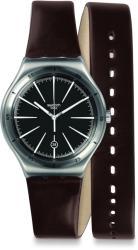 Swatch YWS409