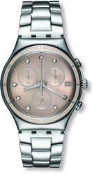 Swatch YCS583