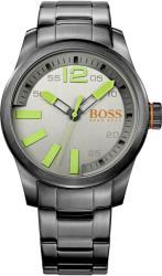 HUGO BOSS 1513050