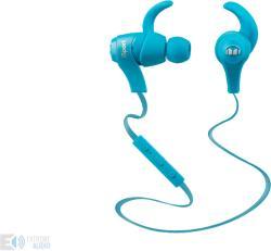 Monster Isport Wireless In-ear