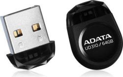 ADATA Jewel Like UD310 64GB AUD310-64G-R