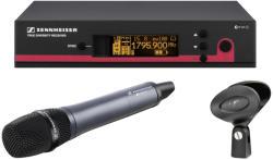 Sennheiser EW100-945C G3