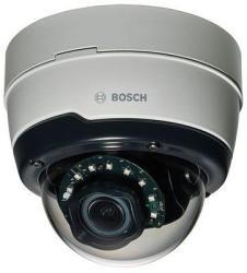 Bosch FLEXIDOME IP outdoor 4000 HD (NDI-41012-V3)